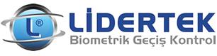 Lidertek Mobil Logo
